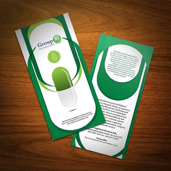 brochure Business Suite Pinterest Brochures