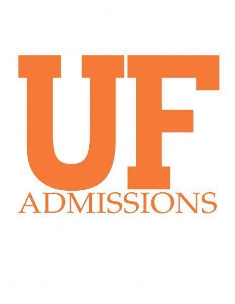 Uf admission essay buy