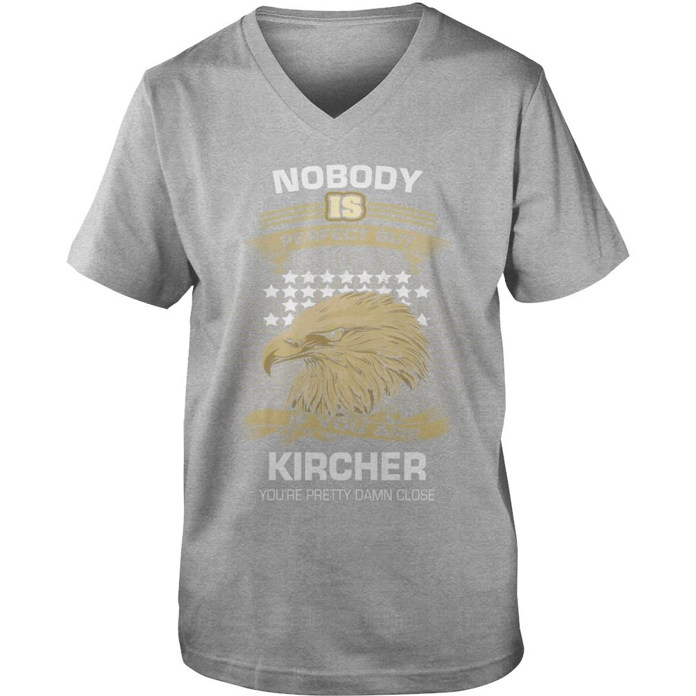KIRCHER,  KIRCHERYear,  KIRCHERBirthday,  KIRCHERHoodie,  KIRCHERName #gift #ideas #Popular #Everything #Videos #Shop #Animals #pets #Architecture #Art #Cars #motorcycles #Celebrities #DIY #crafts #Design #Education #Entertainment #Food #drink #Gardening #Geek #Hair #beauty #Health #fitness #History #Holidays #events #Home decor #Humor #Illustrations #posters #Kids #parenting #Men #Outdoors #Photography #Products #Quotes #Science #nature #Sports #Tattoos #Technology #Travel #Weddings #Women