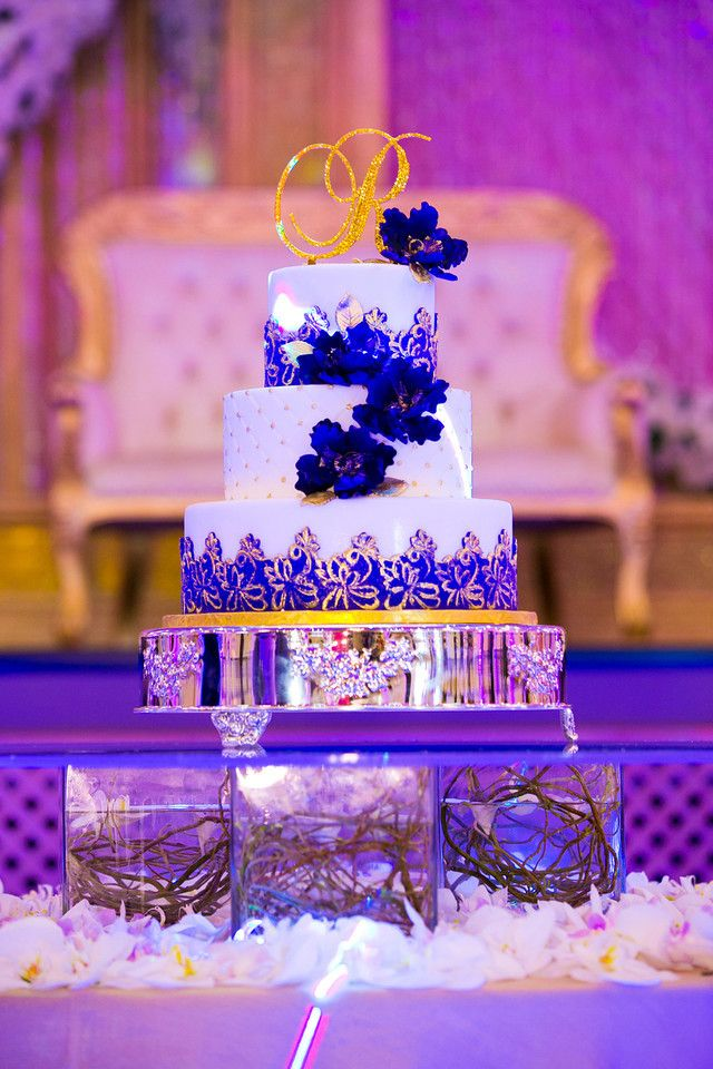Cake Designs For Wedding Receptions In The World Of Today S There Are Just So Many Various Options And Choices Available