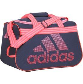 a1e3982052 adidas Diablo Small Duffel Bag - Dick s Sporting Goods