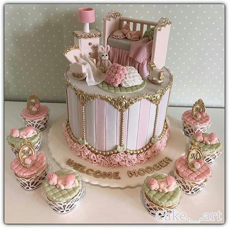 Kuchen, Kuchen
