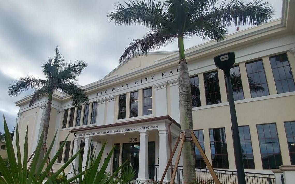 Key West could freeze medical marijuana sales - FlKeysNews.com