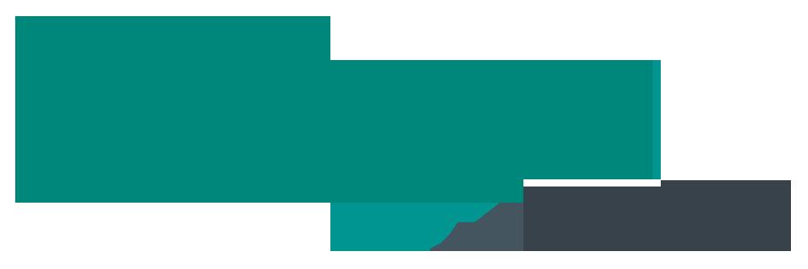 Merck To Buy Cubist Pharma For 8 4 Bln Merck Logo Merck Merck Co