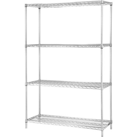 Home Wire Shelving Wire Shelving Units Shelves