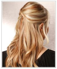 Easy To Do Hairstyles Impressive A Few Easy Updo Hairstyles Everyone Should Master  Beautified
