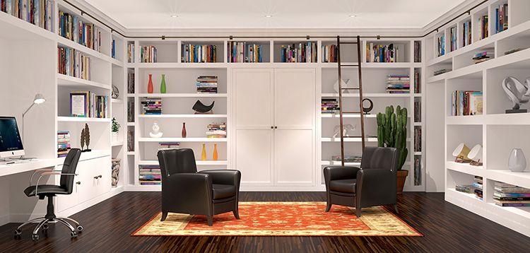 Http://www.closetfactory.com /wall Beds/wall Bed Galleries/flex Rooms/?imgidu003d13701