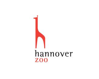 h zoo
