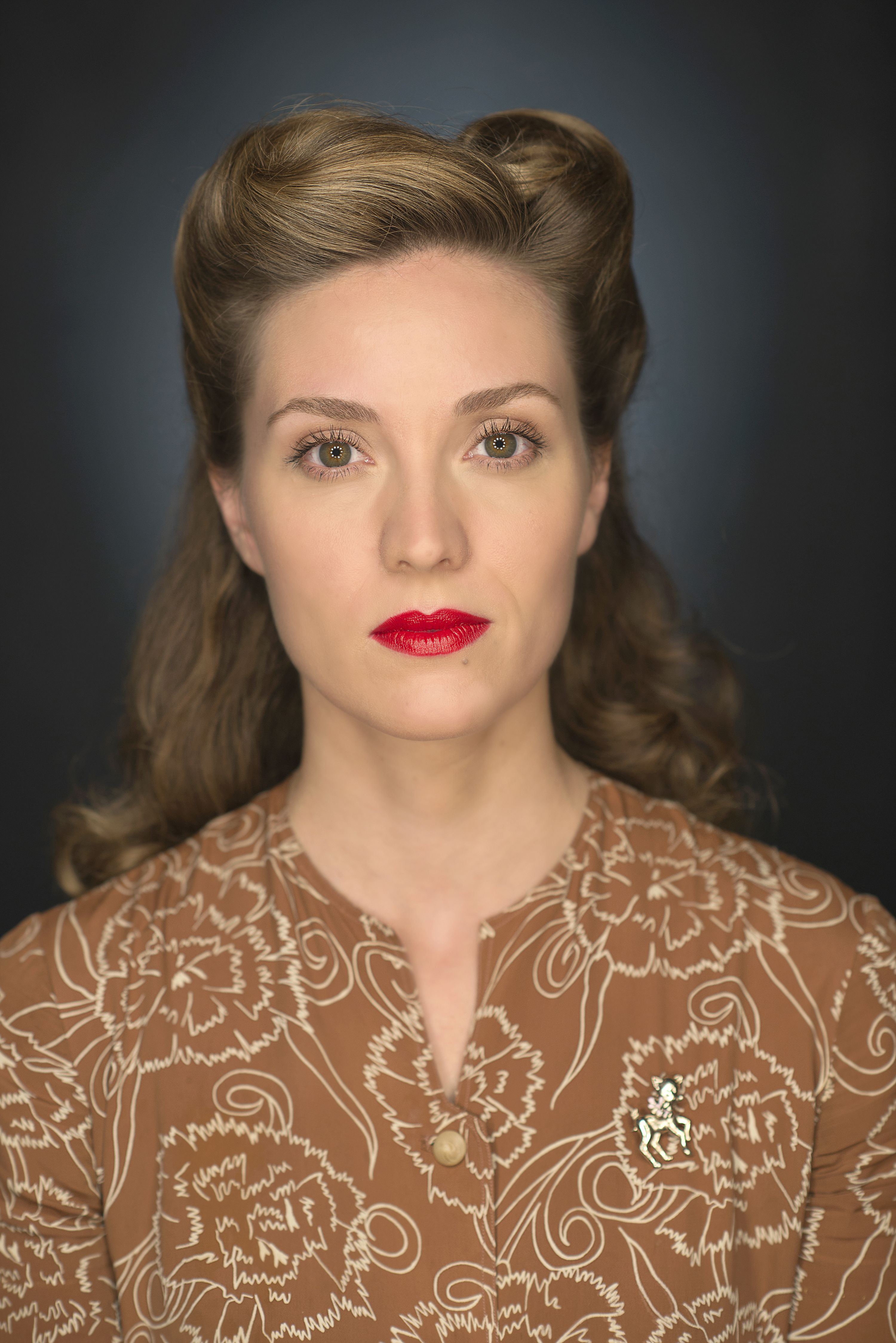 Cleavage Evelyne Brochu naked (38 foto and video), Ass, Sideboobs, Feet, swimsuit 2017