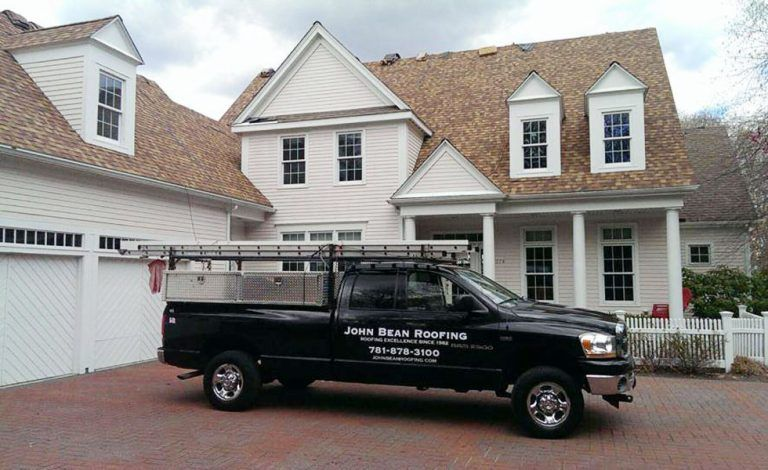 Home Page John Bean Roofing Found In Valu Pack Cedar Shingle Siding Roofing Flat Roof Repair