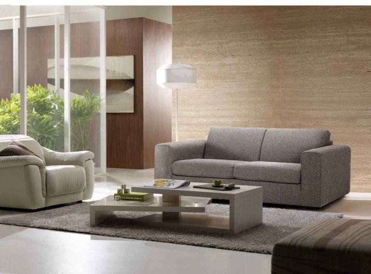 Dado, Divani letto, | Natuzzi | Salon | Sofa, Contemporary lamps et ...