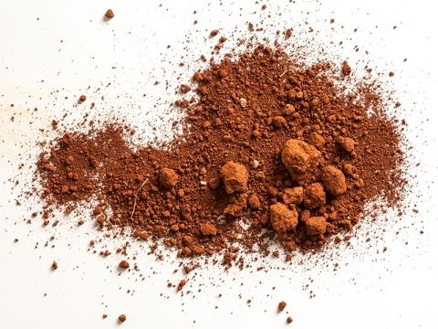 PIEDMONT NORTH CAROLINA SOIL contains copious amounts of red clay. The sticky substance produces fine pottery, but it presents a challenge for landscapers and...
