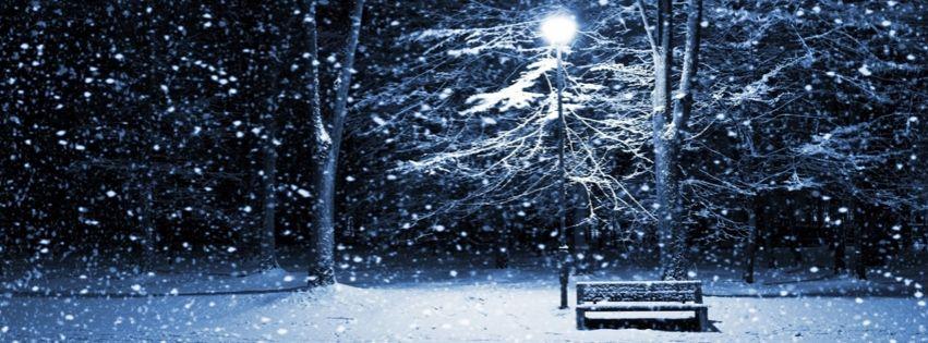 Loneliness Winter Wallpaper Winter Wallpaper Hd Winter Landscape
