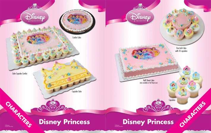 Phenomenal Princess Cake Sams Club Dessert Stand Geometric Personalised Birthday Cards Paralily Jamesorg