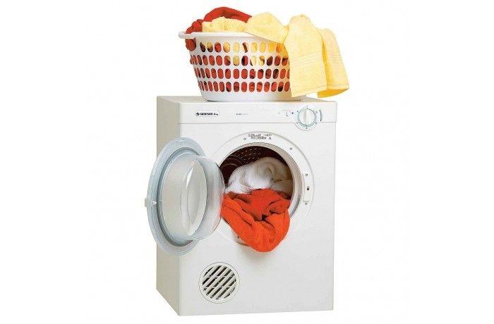 Simpson 6kg Clothes Dryer Dryers Clothes Dryer Laundry Appliances Laundry