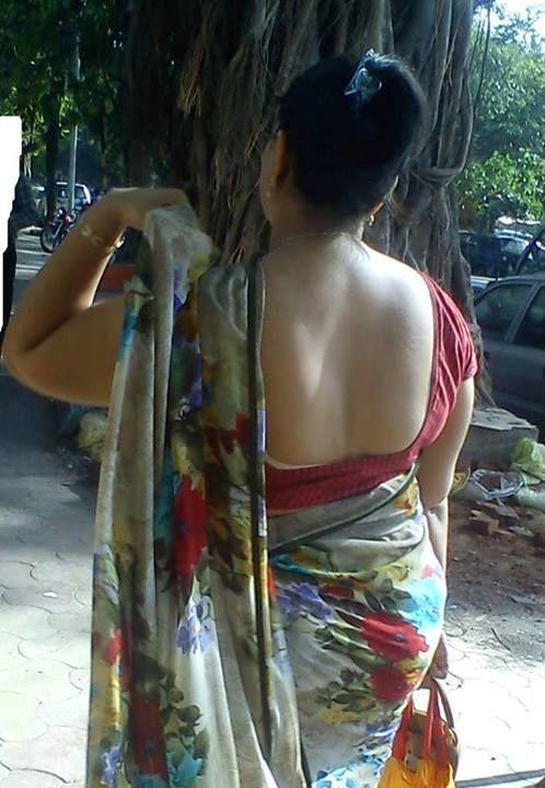 22 bbw mallu aunty wit friend next door - 1 part 9