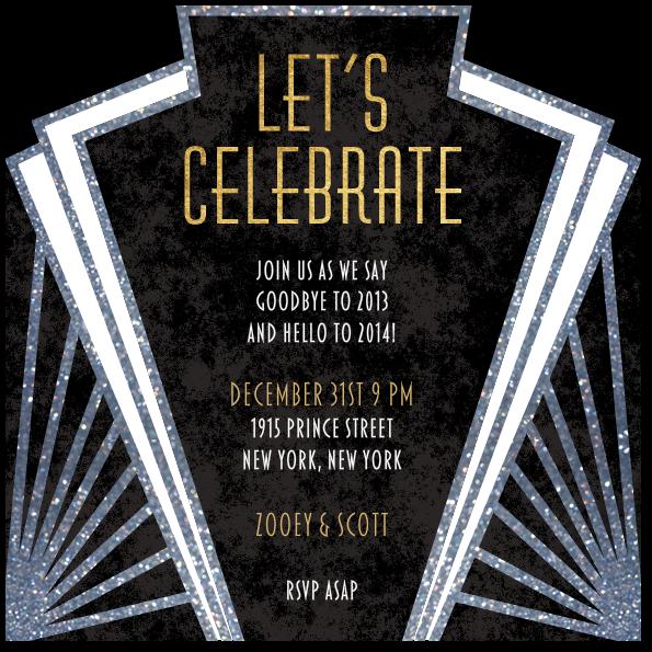 Design Your Invitation Design Your Own Invitations Evite Invitations
