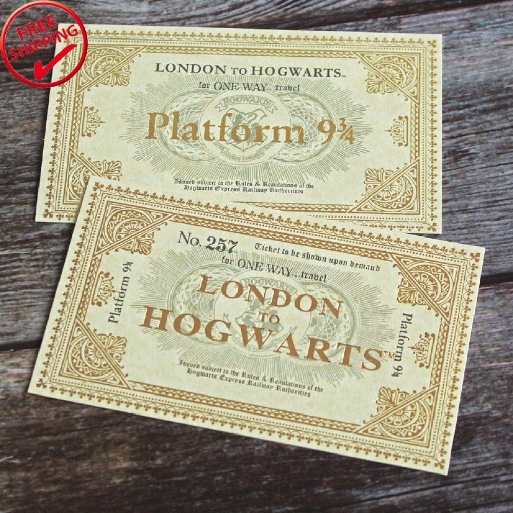 Fivoseven Com Nbspthis Website Is For Sale Nbspfivoseven Resources And Information Hogwarts Hogwarts London Hogwarts Train