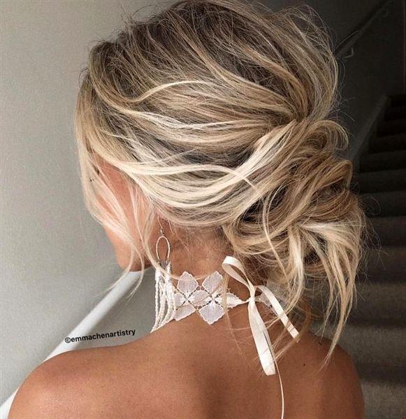 Hairdreams Hair Extensions Cost Best Hair Dryer 2018 Australia