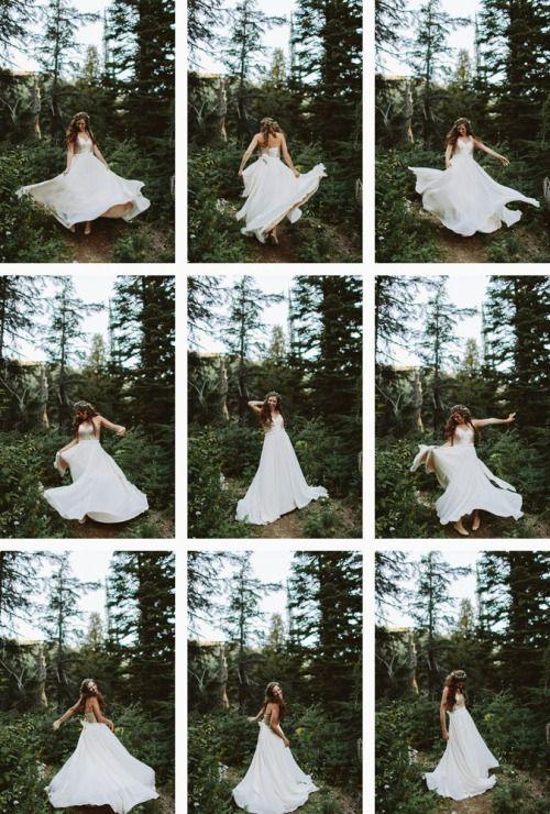 bride2be:  http://www.benjhaisch.com/blog/ben-courtney/
