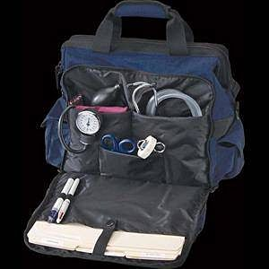 Nurse Mates Ultimate Nursing Bag Totes Bags Medical Accessories Gifts Www Lydiasuniforms