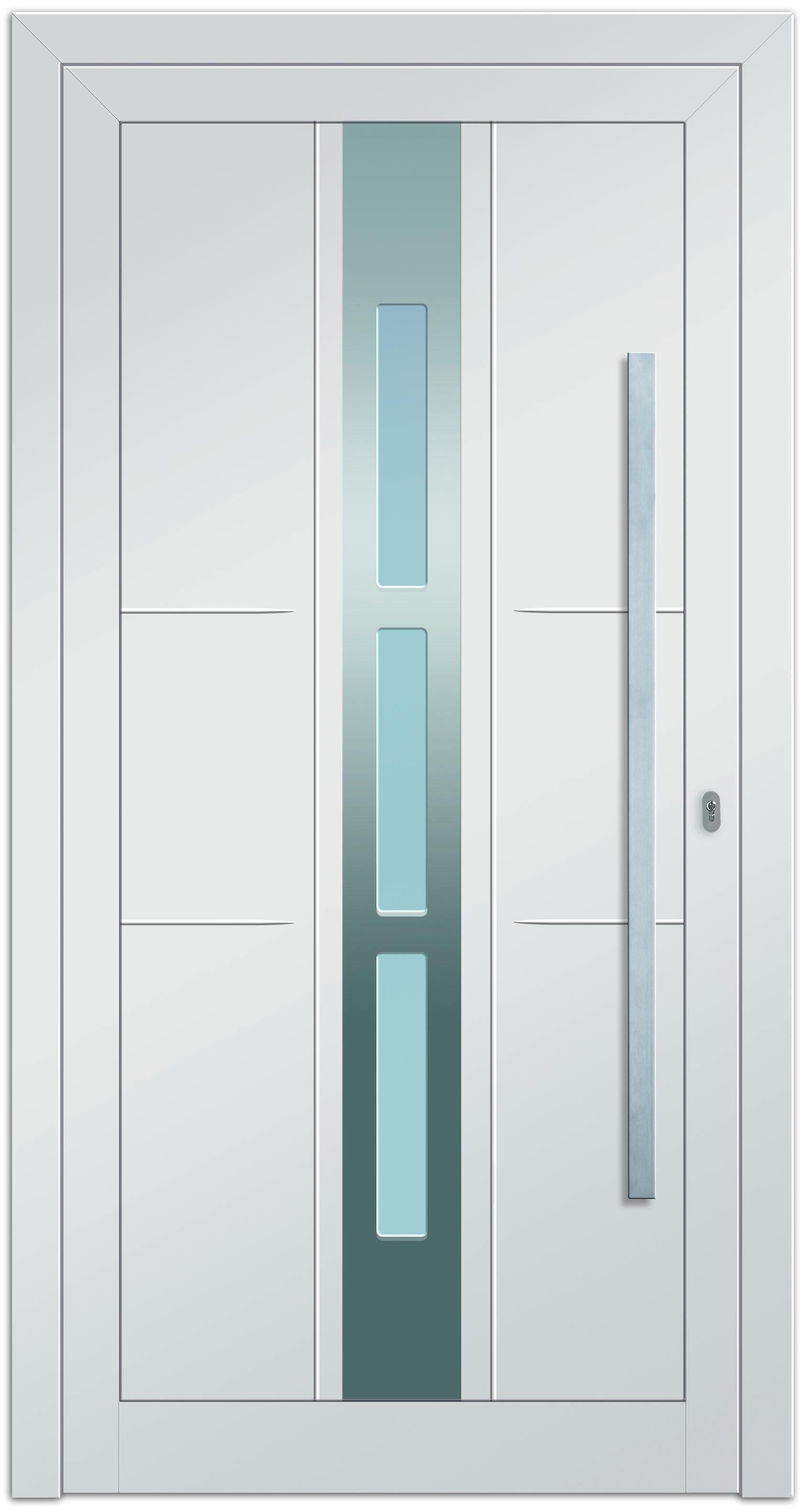 Hausturen Schiebeturen Und Eingangsportale Schmidinger Moderne Hausfassade Haus Innentur