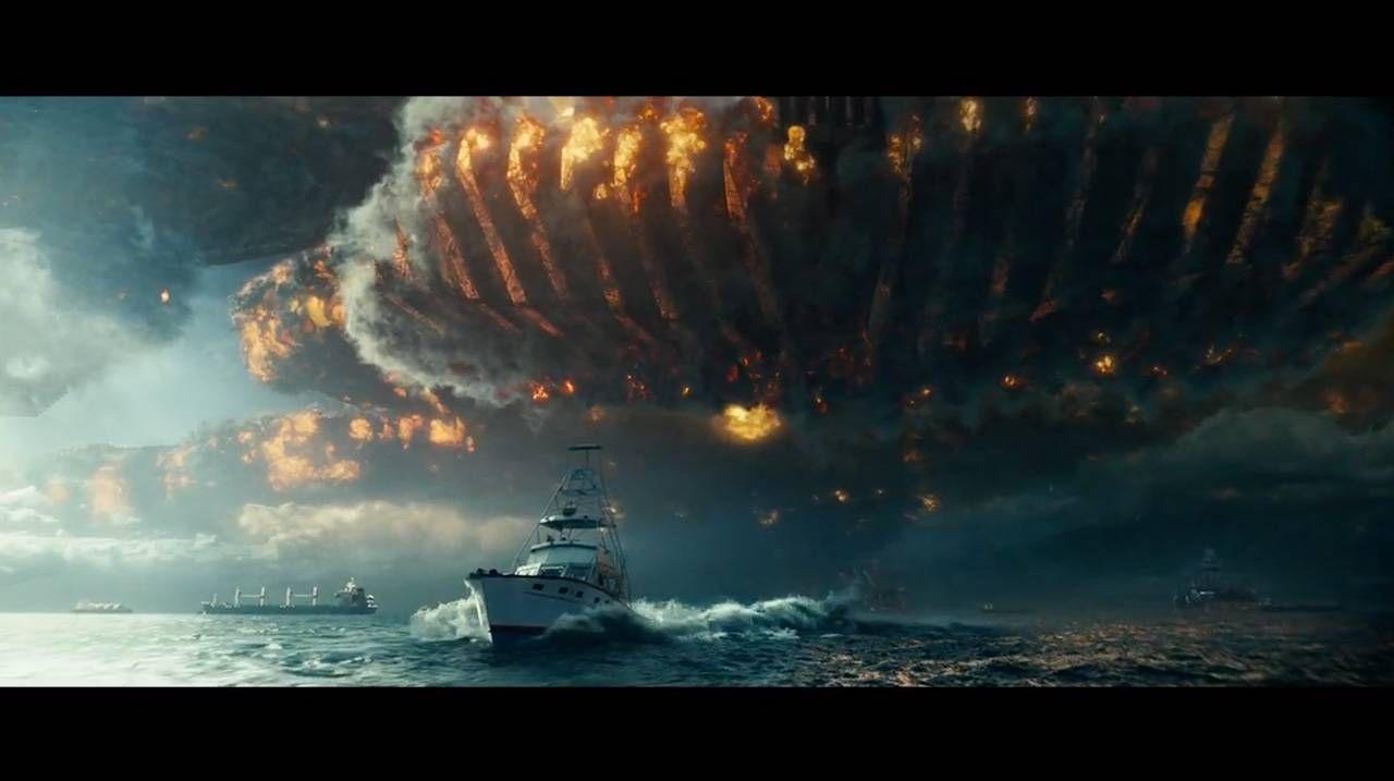 Wonderful Wallpaper Movie Independence Day - 49f4b751232eced95e892f3c7feb6257  Trends_732111.jpg