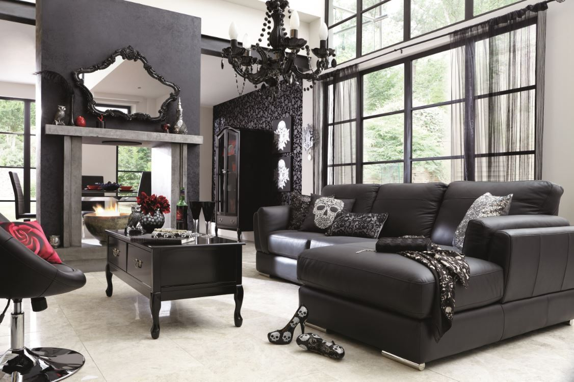 3 love this living room home decor and all everything is amazing rh pinterest com