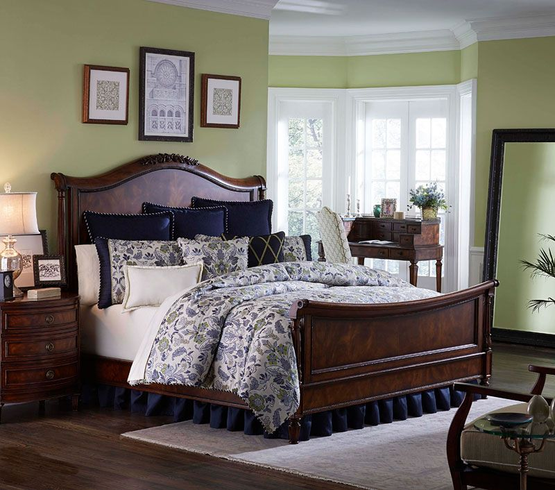 Dynasty Bedding Collection   Biltmore From Belk