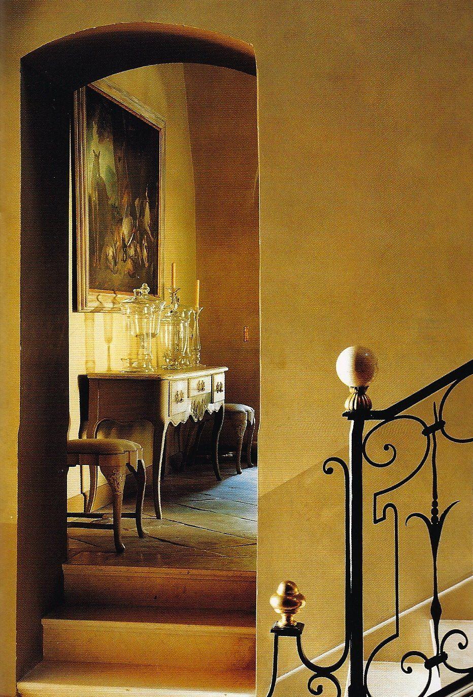 Décor de Provence: The ultimate Provencal Escape | PUEBLOS EUROPEOS ...
