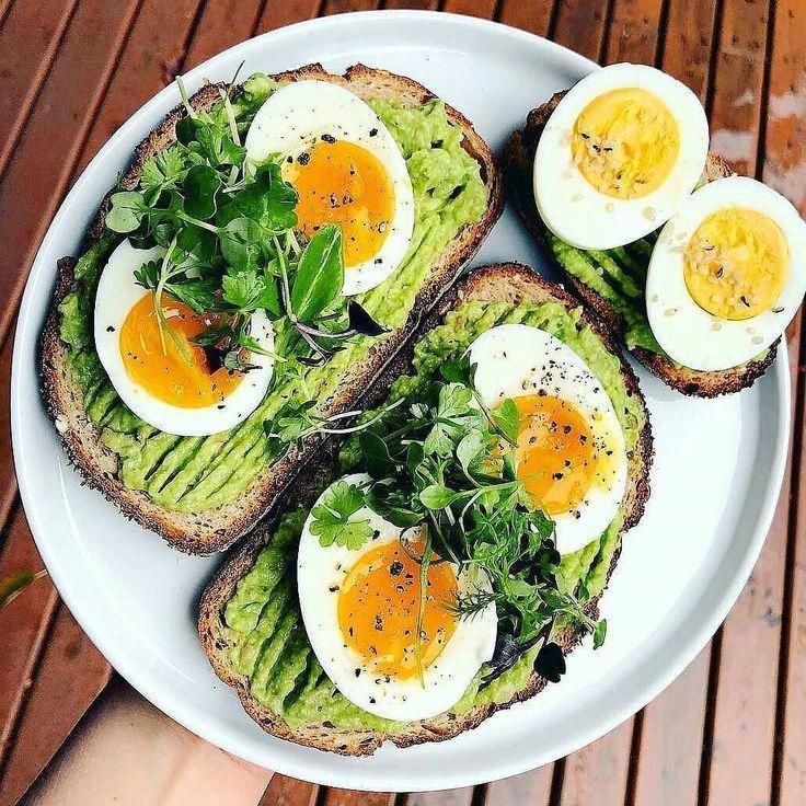 Shrimp Sandwich Recipe Parrot Food Recipe Healthy