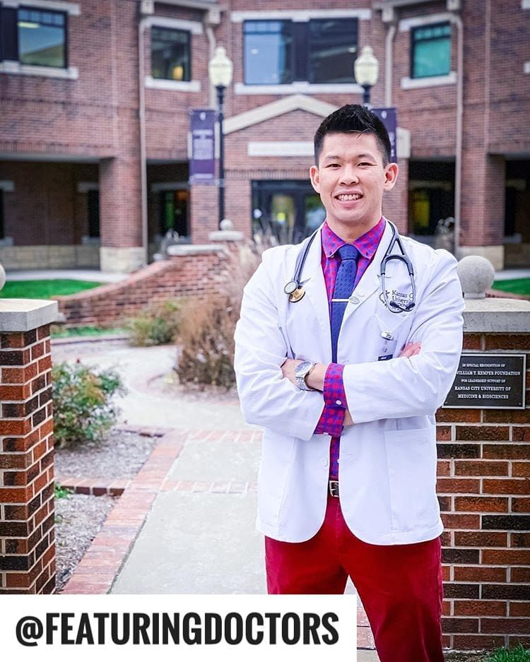 Read More and Download Book immediately Daniel Wang  First Year Medical Student …
