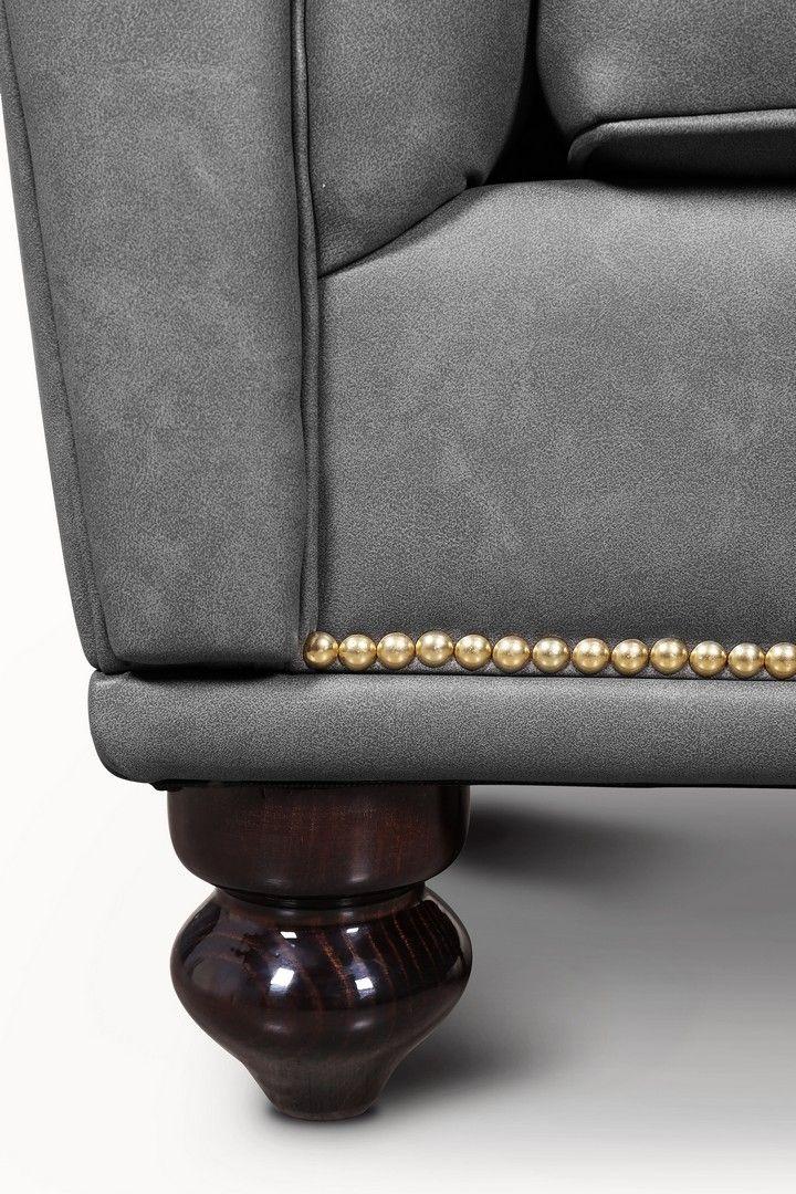 Home Decor Ideas Best Tips For This Spring | www.homedecorideas.eu #bocadolobo #luxuryfurniture #interiordesign #inspirations #homedecorideas #designfurniture #luxuryhomes #luxuryinteriors #designtrends #designideas #designinspirations #springtrends