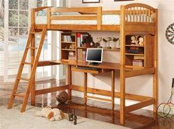 Loft Beds With Desk Loft Bed For Sale Bunk Bed With Desk Low Loft Beds Twin Loft Bed