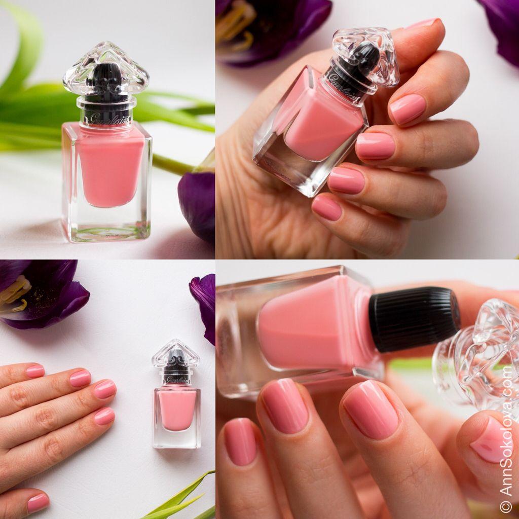 La petite robe noir rose