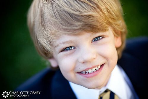 Colorado Springs Family Portraits Boy Hairstyles Shaggy Haircuts Colorado Springs