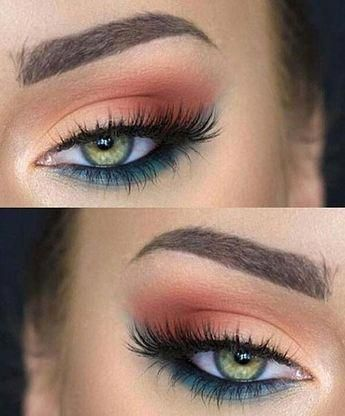 Photo of Zauberhaftes Augen Make-upMermaid Tears: So schminkst du den Beauty Trend nach | Beauty-Tipps