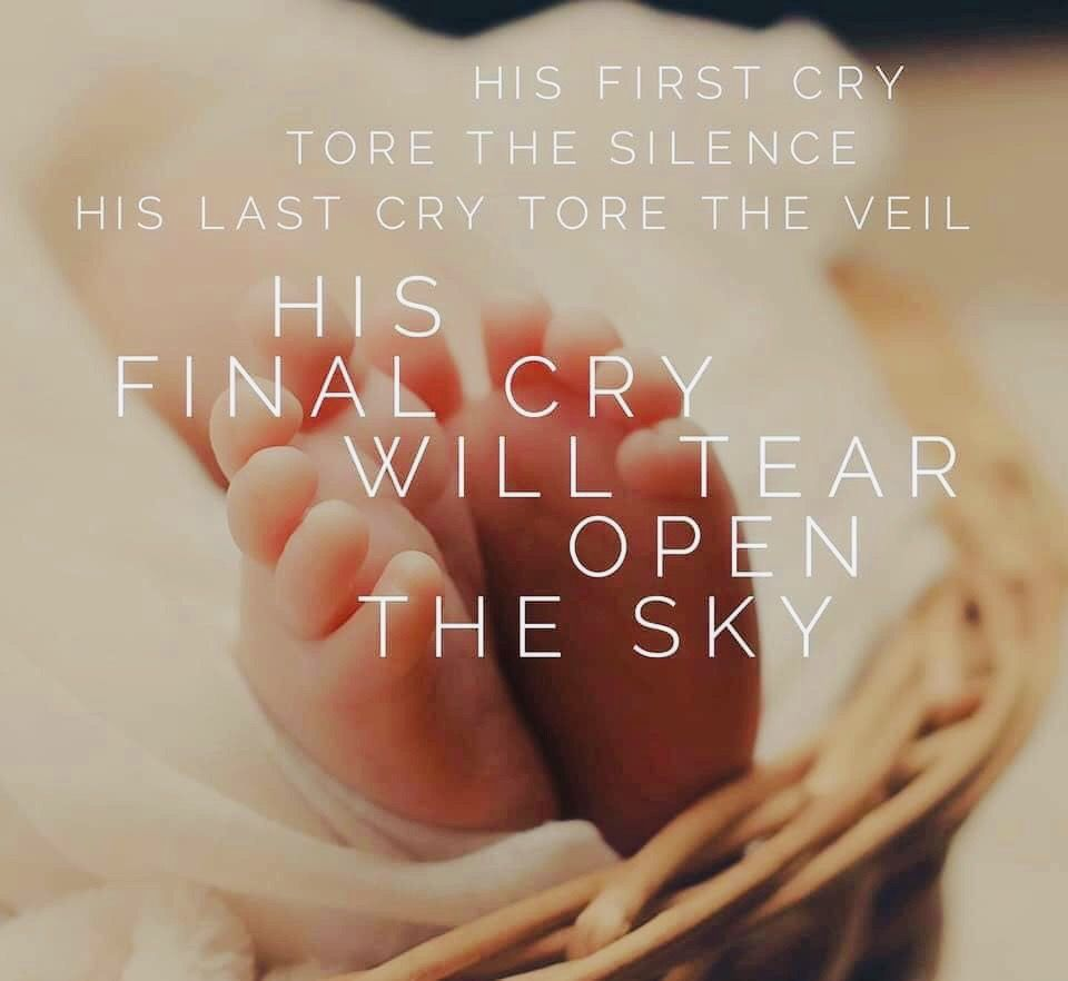 Pin by amy murphy on christmas crying the gift of