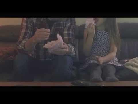 Jonathan Painchaud - Petite Poupée (clip officiel) - YouTube