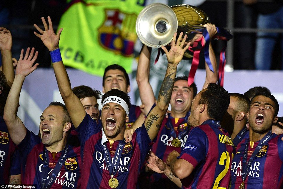 Sport pictures of the year 2015 50 images from a dramatic