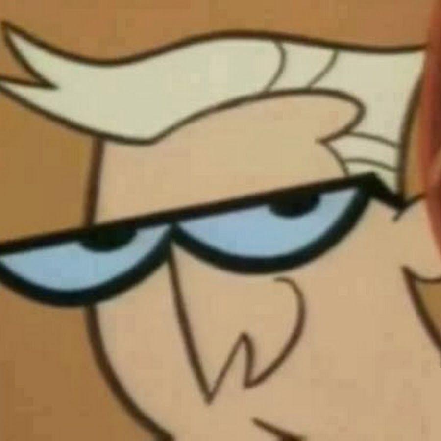 Dexter Meme Memes Stickers Humanos
