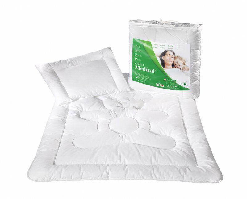 Medical To Linia Produktow Ktora Doskonale Spelnia Najwyzsze Wymagania Jakosciowe I Uzytkowe Pranie W Wysokich Temperaturach Eliminuje Szk Bed Medical Sheets