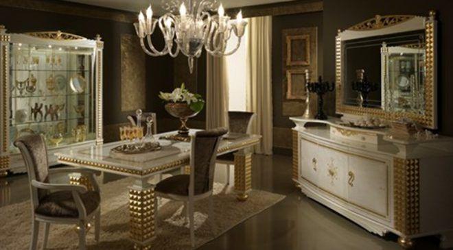 Tarba Mobili ~ Pin by chandra halim on meja rias pinterest interiors