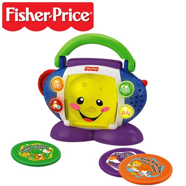 deals direct fisher price