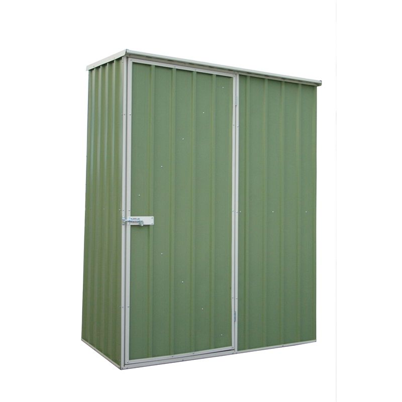 Sunlite 10mm Twinwall X 3 0m Clear Polycarbonate Roofing Roofing Wall Cladding Cladding