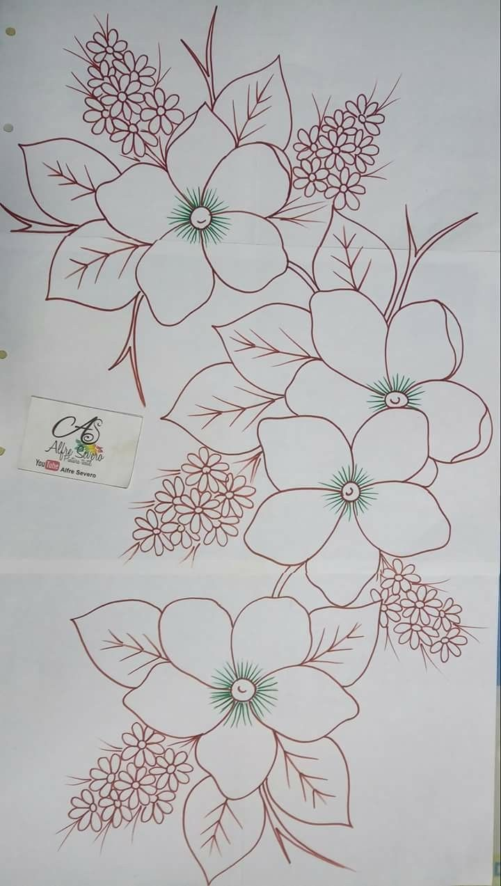 Pin by lourdes tachiquin on ideas pinterest embroidery patterns