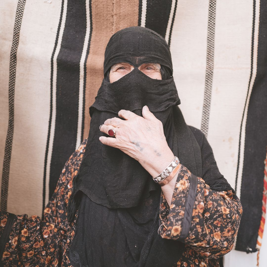 International Women 39 S Day 2018 Photography Inspiration Portrait Ladies Day Arabian Women