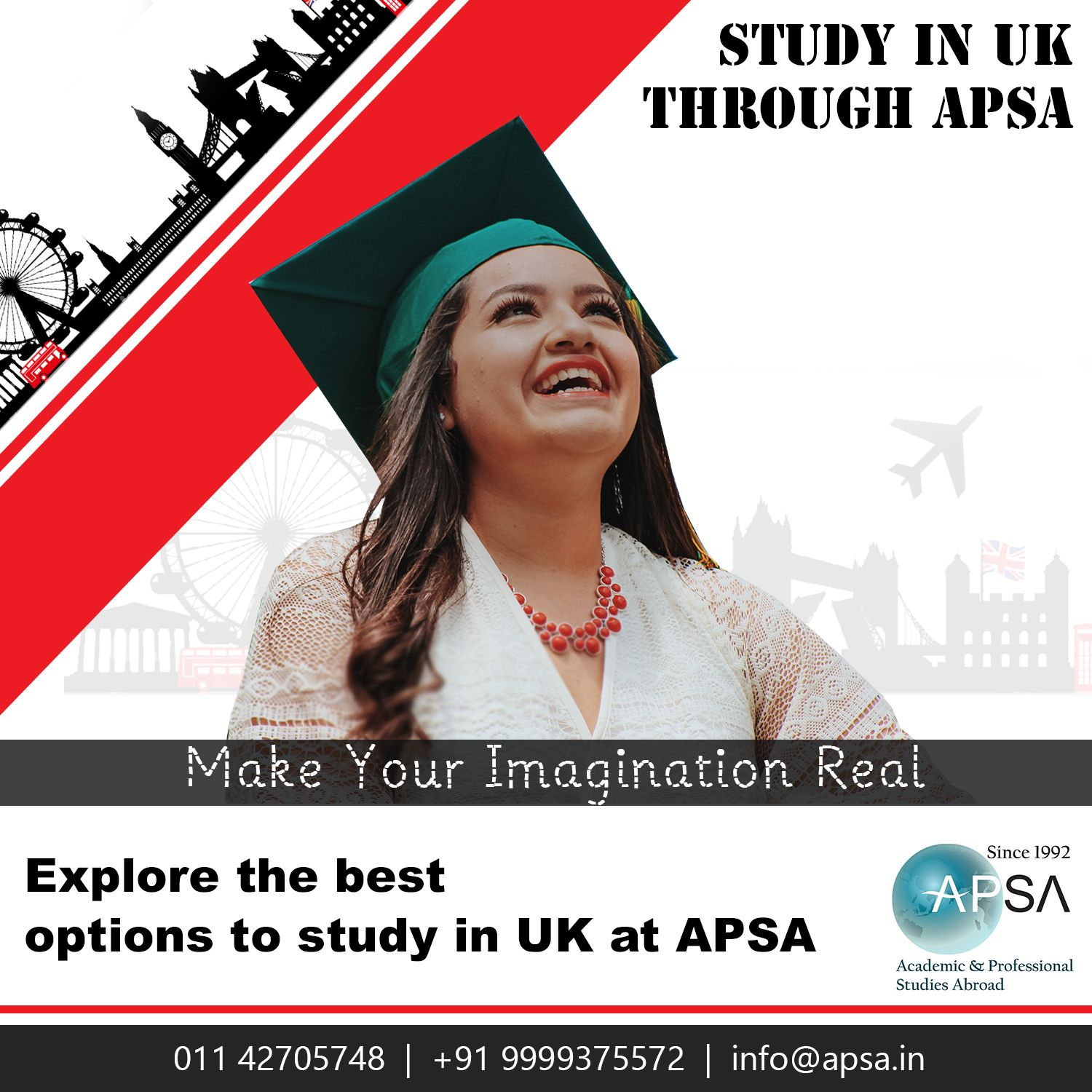 Want to study in UK Uk education, Educational consultant