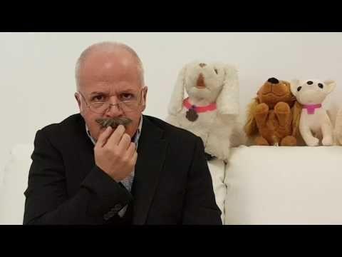 (1) Camillo Toscano - YouTube