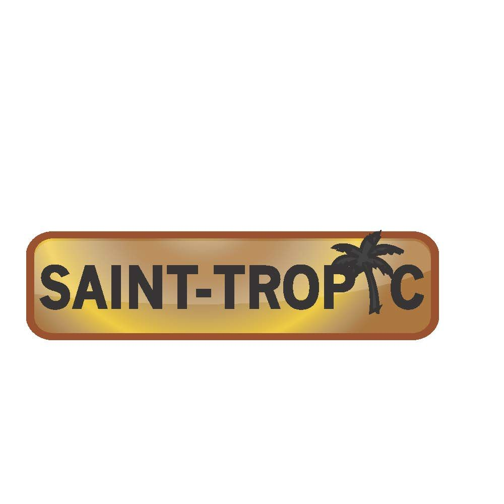 Sainttropic home accessories furnitures sainttropic